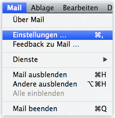 apple_mail_pop3_einrichten