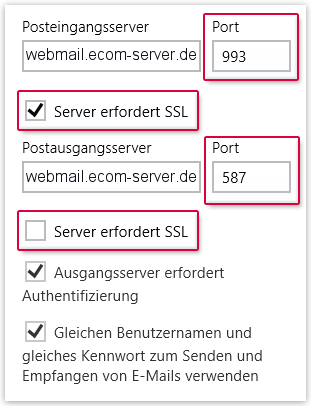 6_windows8_mail_imap_einrichten
